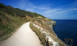 Purbeck Walking Festival
