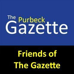 Click to enlarge Friends of the Gazette